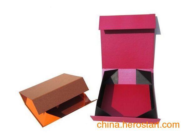 供应外贸礼盒生产/外贸折叠盒/外贸首饰盒/外贸包装礼盒打样/外贸礼盒报价