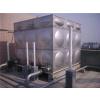 供应玻璃钢水箱厂家、smc玻璃钢水箱、上海smc玻璃钢水箱