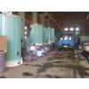 供应导热油锅炉厂家|艺能导热油炉|燃生物质导热油锅炉厂家