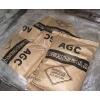 供应食品添加剂碳酸钾