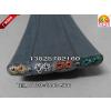 供应兴晟TVVBG48芯0.75平方带2钢芯电梯专用随行扁平电缆