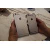 供应苹果iPhone6 Plus批发价格