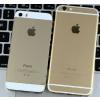 供应苹果iPhone5s批发价格