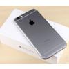 供应苹果iPhone6现在价格