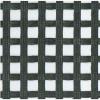 供应莱芜钢塑复合土工格栅生产厂家
