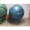 长期供应二手积分球分布光度计焊线机灌胶机分光机整厂led设备回收