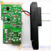 供应广东充电器启达IC方案带电感5V2A电源适配器平板电脑MID充电宝通用USB厂家充电器
