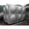 供应艾科玻璃钢水箱厂_玻璃钢水箱_玻璃钢水箱