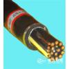 供应陕西电线电缆厂,乾县KVV控制电缆,西安电缆厂