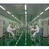 供应电子车间防静电地板漆施工/耐磨防静电地板漆生产