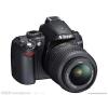 供应州二手单反相机回收专业单反镜头回收苏州相机回收