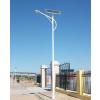 供应河南太阳能路灯销售批发市场,一个不为人知的商业王国