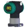 供应杜威 DW809超稳定微差压变送器厂家价格