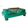 供应矿山机械----螺旋式洗砂机1