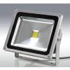 郑州供应LED投光灯、泛光灯、探照灯