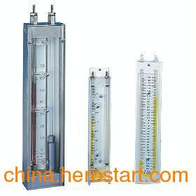 供应杜威UP系列垂直U型管差压计厂家价格
