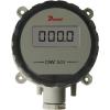 供应杜威DW301系列微差压变送器厂家价格