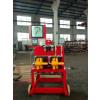 供应计算机气动试泵  QY140气动试压泵 江苏试压泵生产厂家