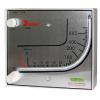供应供应D700倾斜式差压计厂家价格