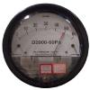 供应杜威 D2000系列洁净室差压表差压计压力表厂家价格