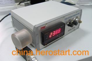供应SYZ1123 在线氧化皮堆积测试仪