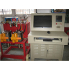 供应数显数控试压泵 水压试验装置  氧气瓶试压泵