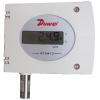 供应杜威ATH410系列温湿度变送器厂家价格