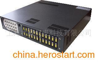 供应杜威DT201型高温灭菌箱温度验证仪系统厂家价格