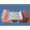 供应苏州地坪变形缝装置 地坪变形缝价格