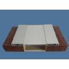 供应内墙变形缝施工厂家 苏州内墙变形缝安装