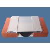供应苏州外墙变形缝价格 外墙变形缝安装厂家
