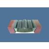 供应苏州外墙伸缩缝装置 外墙伸缩缝加工价格