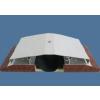 供应屋面变形缝装置价格 苏州屋面变形缝厂家