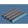 供应苏州建筑变形缝厂家 建筑变形缝装置安装价格