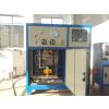 供应QST系列气动试压泵 油田井口试压泵气密封试压泵 自控配套工程
