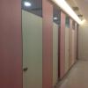 供应卫生间隔断 洗手间隔断 厕所隔断 卫生间隔板 洗手间隔板