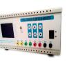 供应充电器综合测试仪