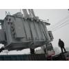 供应菏泽设备安装,山东宝宇起重(已认证),重型设备安装