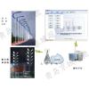 供应楼体亮化远程控制系统