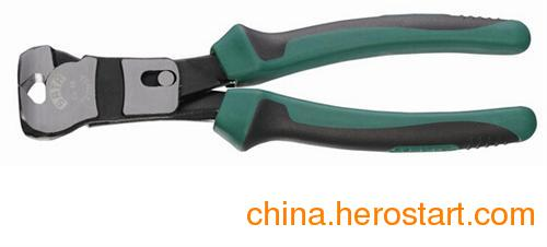 供应横山世达工具品牌|世达工具品牌(图)|西安永丰机电