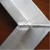 专业五金产品激光焊接加工首选苏州奥华激光