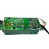 供应工厂开关电源适配器19V9.5A大功率笔记本电源适配器180W足功率高效率通用高端笔记本与一体机电脑充电器