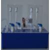供应过程控制实验-单容水箱液位控制系统