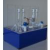 供应过程控制实验-双容水箱液位控制系统