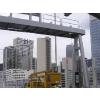 重庆起行电气有限公司供应重庆电缆桥架