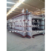 供应广东珠海铝模板脱模剂厂家批发价格