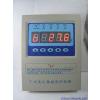 供应伊犁州干变温控器LD-B10-C220YI干式变压器温控器(轨道交通变压器专用)