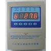 供应伊犁州干式温控器BWDK-3207干式变压器温控仪