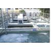 供应富生源(图),电镀废水处理价格,电镀废水