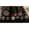 供应JKLGYJ带绝缘钢芯铝绞线高压线10KV架空电力电缆